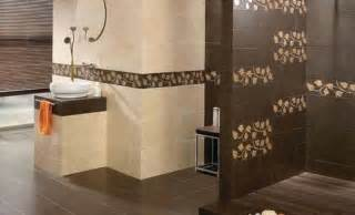 new bathroom tile ideas 30 bathroom tiles ideas deshouse
