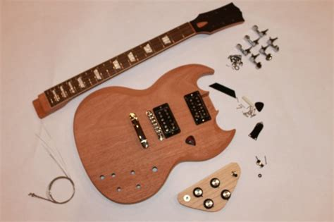 kit singapore electric guitar kit strat style guitar bodies and kits