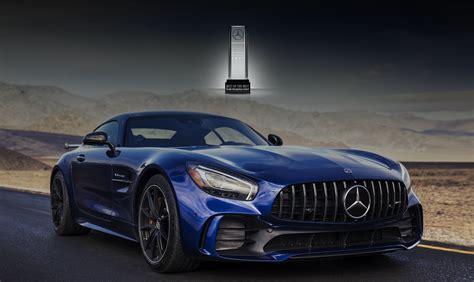 Mercedes Luxury Car by Mercedes Of Massapequa Luxury Auto Dealership