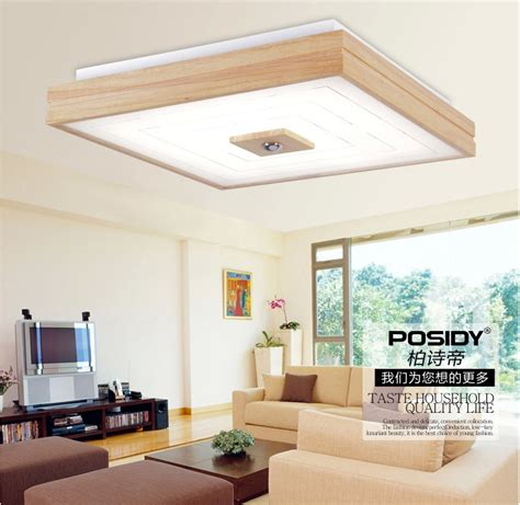 ceiling designs for homes simple modern ceiling designs for homes ceiling decor
