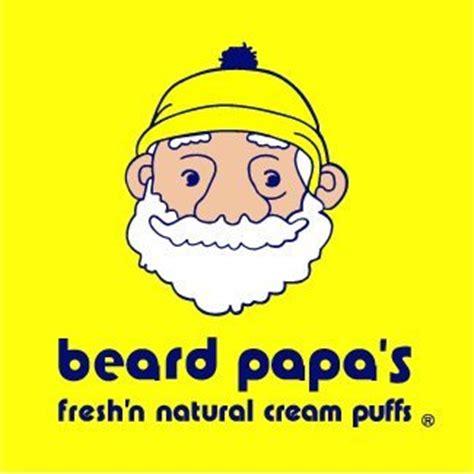 bead papa beard papa s 43 photos 41 reviews desserts 10500