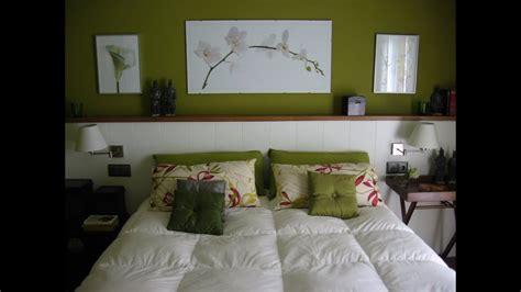 decoracion habitacion con fotos 25 ideas para decorar tu cuarto decorar tu habitacion