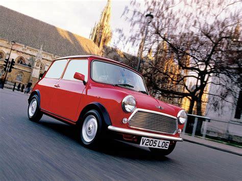 Car Wallpaper Mini by Wallpapers Mini Cooper Classic Car Wallpapers