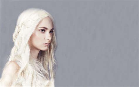 white in hair white wallpaper 1920x1200 wallpoper 315948