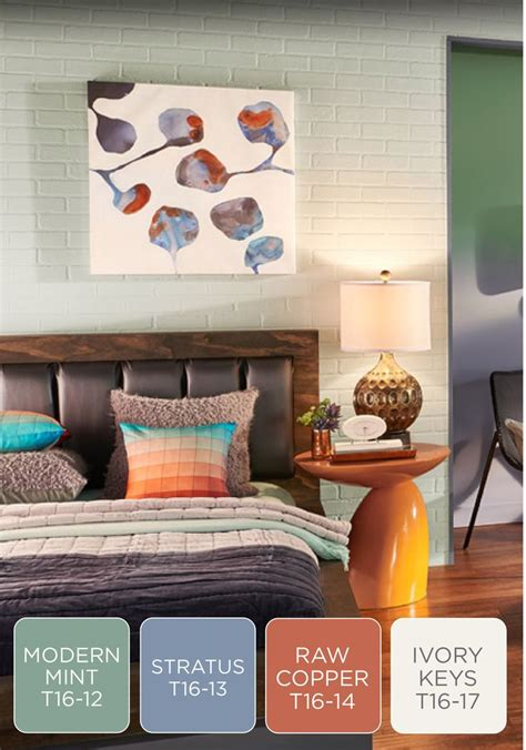 behr paint colors for 2016 1000 images about behr 2016 color trends on