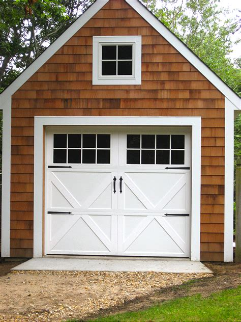 garage door to house 1000 images about garden storage shed on