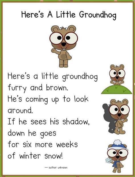 groundhog day theme song 1000 id 233 es sur le th 232 me jour de la marmott sur