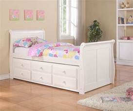 Teal And Brown Bedroom Ideas the versatility of kids beds with storage agsaustin org