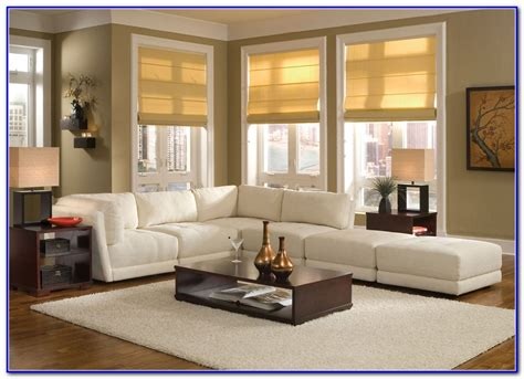 warm paint colors for living room painting home design ideas