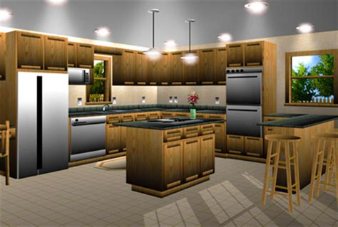 home design and remodeling software construction software remodeling construction software