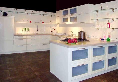 light yellow kitchen cabinets kitchen cabinets pale yellow quicua