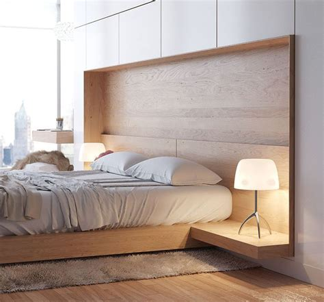 designer headboard best 25 modern headboard ideas on