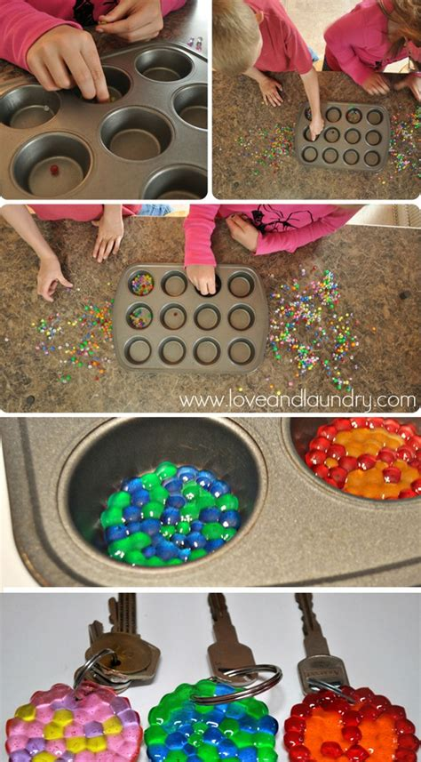craft for of all ages 10 and easy craft ideas for children s day