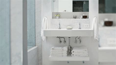 single vanities for small bathrooms bathroom sink vanities