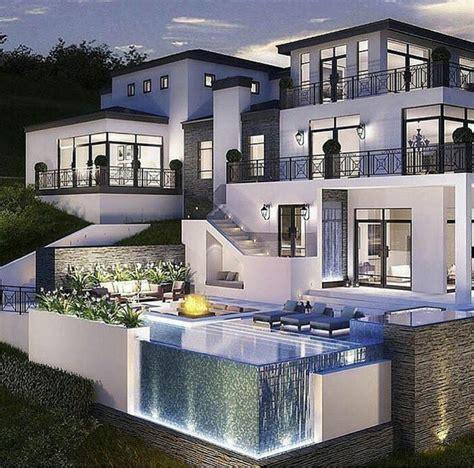 modern mansion house architecture 25 best ideas about modern mansion on modern