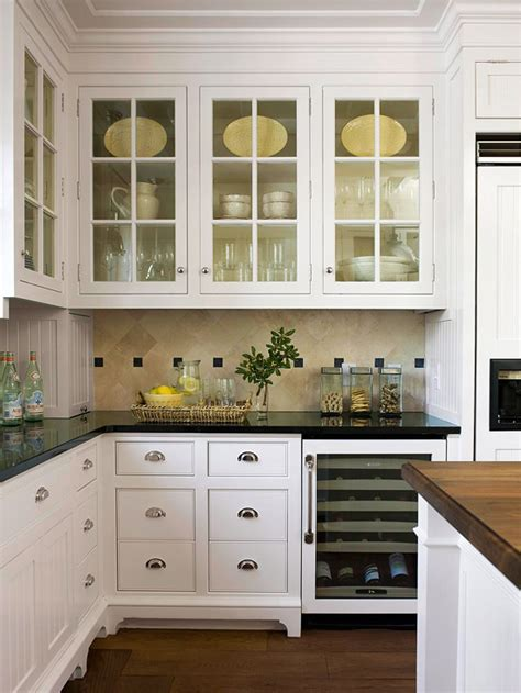 white cabinets kitchen ideas 2012 white kitchen cabinets decorating design ideas home interiors