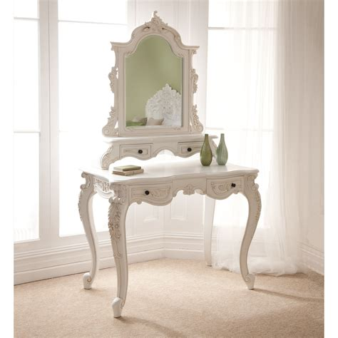rococo bedroom furniture rococo furniture bed www imgkid the image kid has it