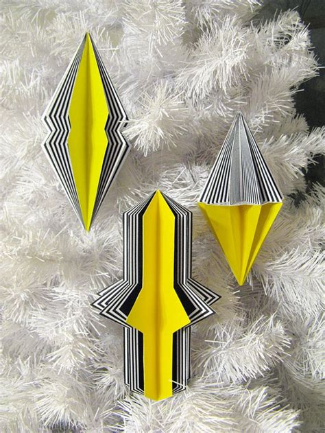 cool origami ideas origami the diy creations to complement