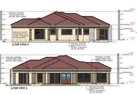 home plans for sale house plans