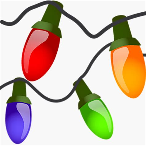 recycling tree lights collection of lights recycling best
