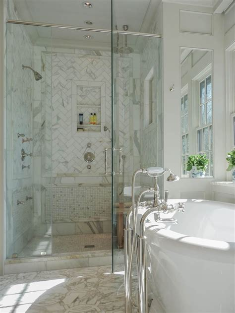 bathroom designer of the year atlanta homes lifestyles 2013 bath of the year design pritchett traditional townhouse