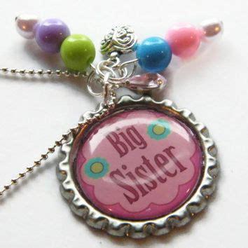 cap jewelry shop bottle cap jewelry on wanelo