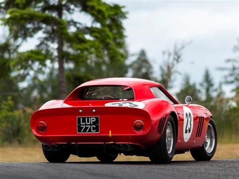 Most Expensive by Most Expensive Cars Sold At Auction Car Magazine
