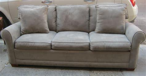 uhuru furniture collectibles grey microfiber sofa bed
