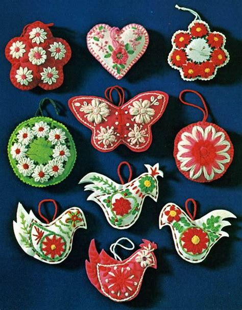 handmade crafts for handmade crafts ideas for gifts family net guide