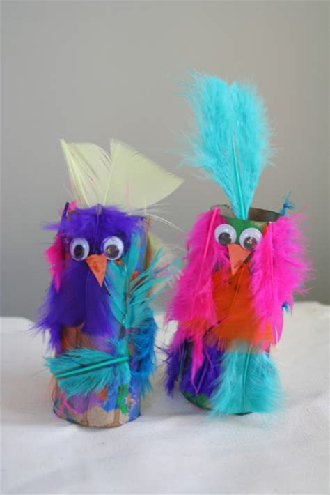 feather crafts for crafts feathers think crafts by createforless