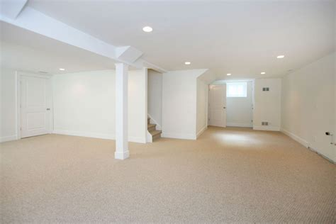 finish my basement basement remodeling ideas finish a basement