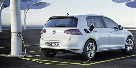 Volkswagen Subsidiary by Charged Evs Vw Subsidiary Electrify America To Install