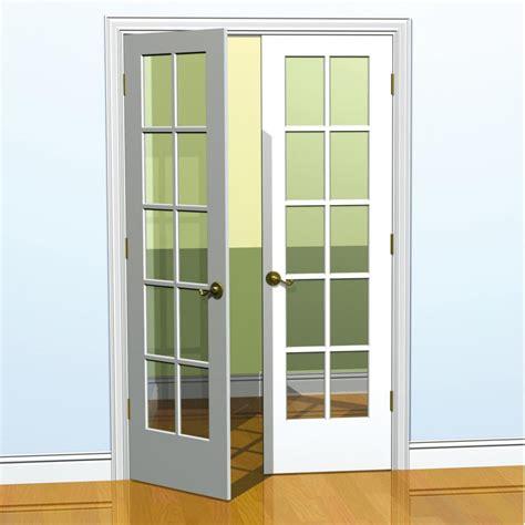 install interior doors easy steps to install doors interior ward