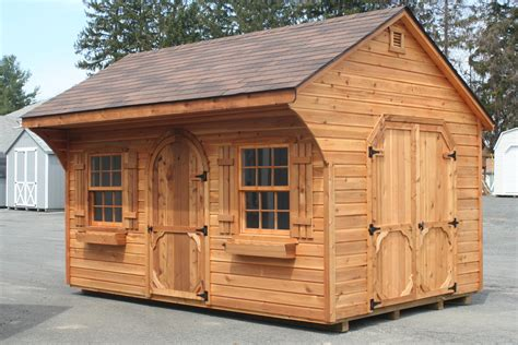 shed style house storage shed styles storage sheds plans designs styles