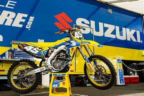Suzuki Motorcycles Atlanta by Motorcycle Superstore Parts