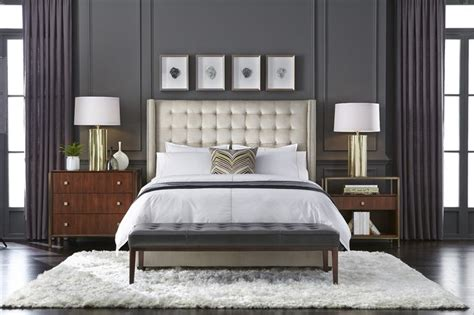 mitchell gold bedroom furniture 1000 ideas about mitchell gold on furniture