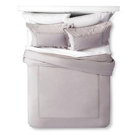 fieldcrest comforter sets classic hotel comforter set fieldcrest ebay