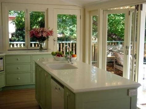 16 unique and easy designs of country kitchen ideas nove kitchen design ideas get inspired by photos of kitchens