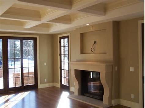 interior home painting pictures interior house painting indiana shephards painting