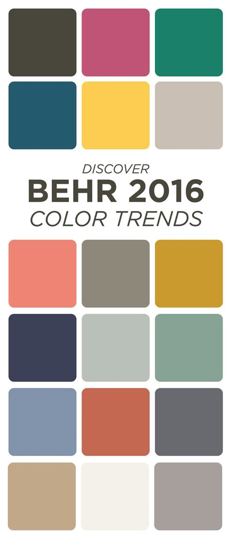 behr paint color time 1000 images about behr 2016 color trends on