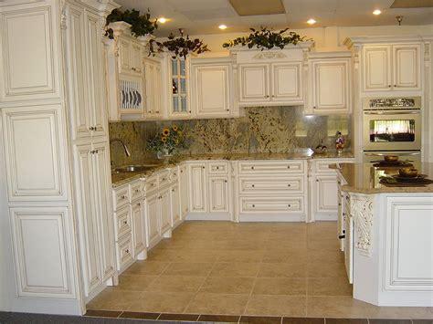 Kitchen Ideas With White Appliances by Storage Cabinet For Kitchen Appliances Home Design Ideas