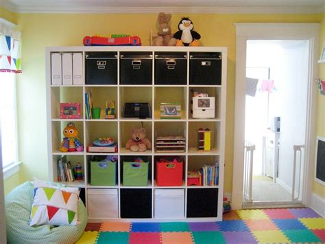 playroom design playroom design ideas for small space