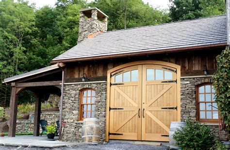 barn door garage door pole barn garage door framing studio design gallery