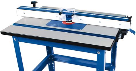 router tables reviews kreg prs1040 router table review router table reviews