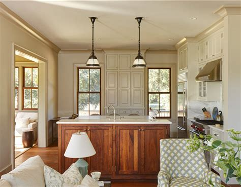neutral paint colors for kitchen cabinets country cottage with comfortable and neutral interiors