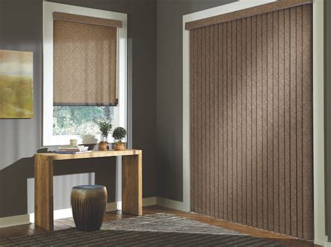bamboo curtains for sliding glass doors blinds shades shutters for sliding glass doors bamboo