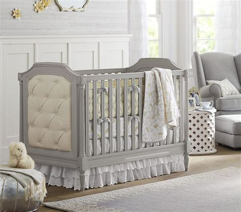 crib bedding pottery barn win a nursery from pottery barn project nursery