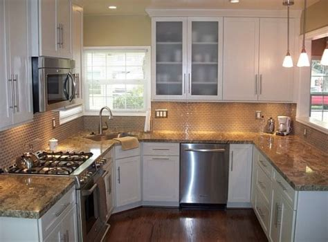 corner kitchen sink designs kitchen corner sinks design inspirations that showcase a