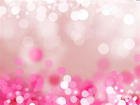 pink lights blurry lights background psdgraphics