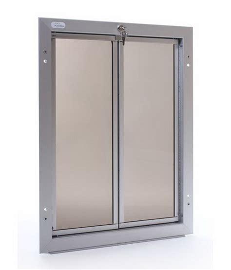 large cat doors interior doors interior door with pet door pet door 6 x 11 in energy